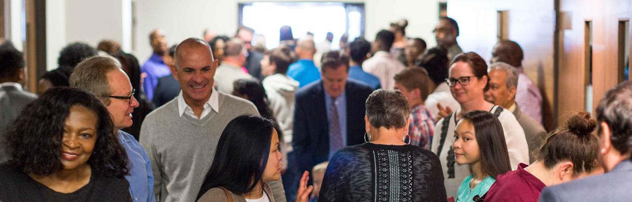 pentecostal services live online