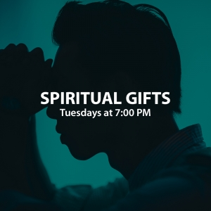 Practical Study of Spiritual Gifts Using David Bernard's six-week curriculum as a guide we will explore three categories of spiritual gifts: revelation, ...