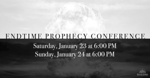 NC-Prophecy-Conference-1200x628-122820A